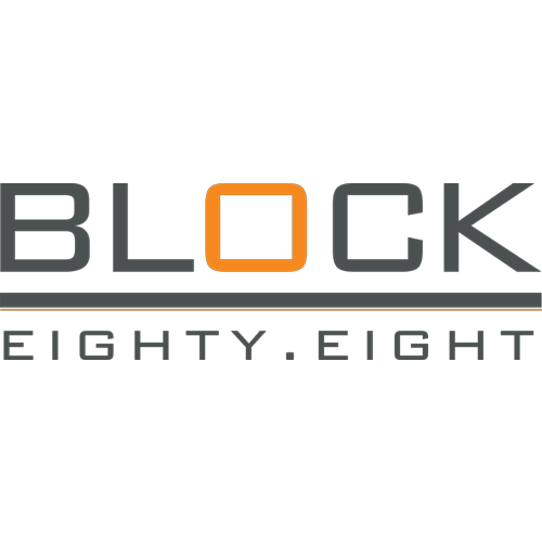 Block Eighty Eight