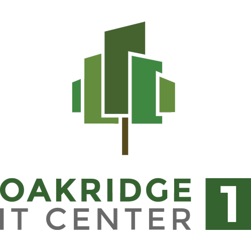 Oakridge I.T. Center 1