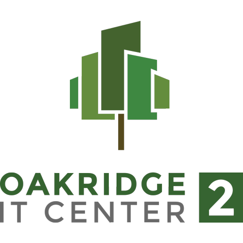 Oakridge I.T. Center 2