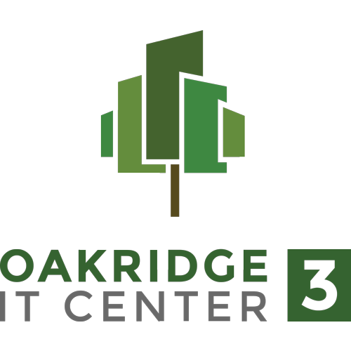 Oakridge I.T. Center 3