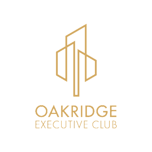 Oakridge Executive Club